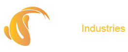 Aquarium Industries