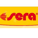 Sera_F