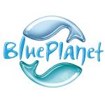 blue-planet_f