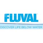 fluval_F