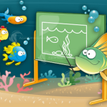 Fish Care Education
