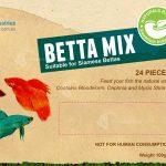 Frozen_Betta-Mix_F