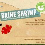 Frozen_Brine-Shrimp_F