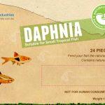 Frozen_Daphnia_F