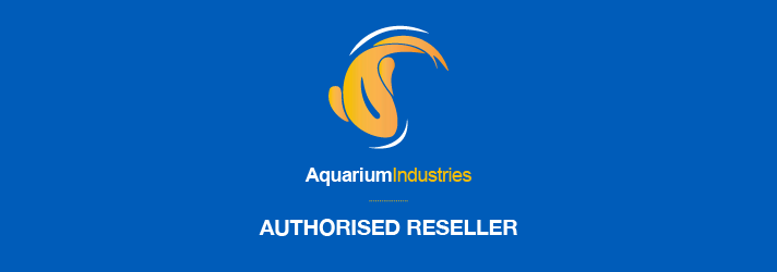 Aquarium Industries Stockists